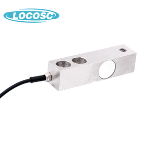 LP7110H Shear Beam Load Cell