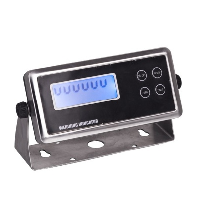 www.locosc.com/LP7515-Waterproof-Portable-Weighing-Indicator-pd6500019.html